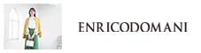 ENRICODOMANI Official Site