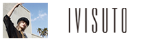 IVISUTO Official Site