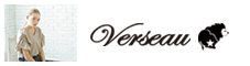 Verseau Official Site